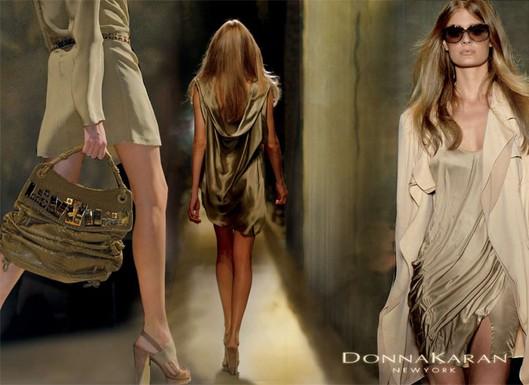 donna-karan