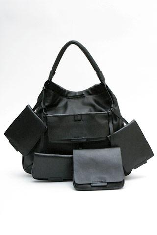 jil-sander-multi-pocket-bag