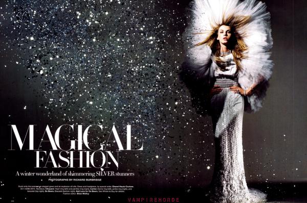magical-fashion