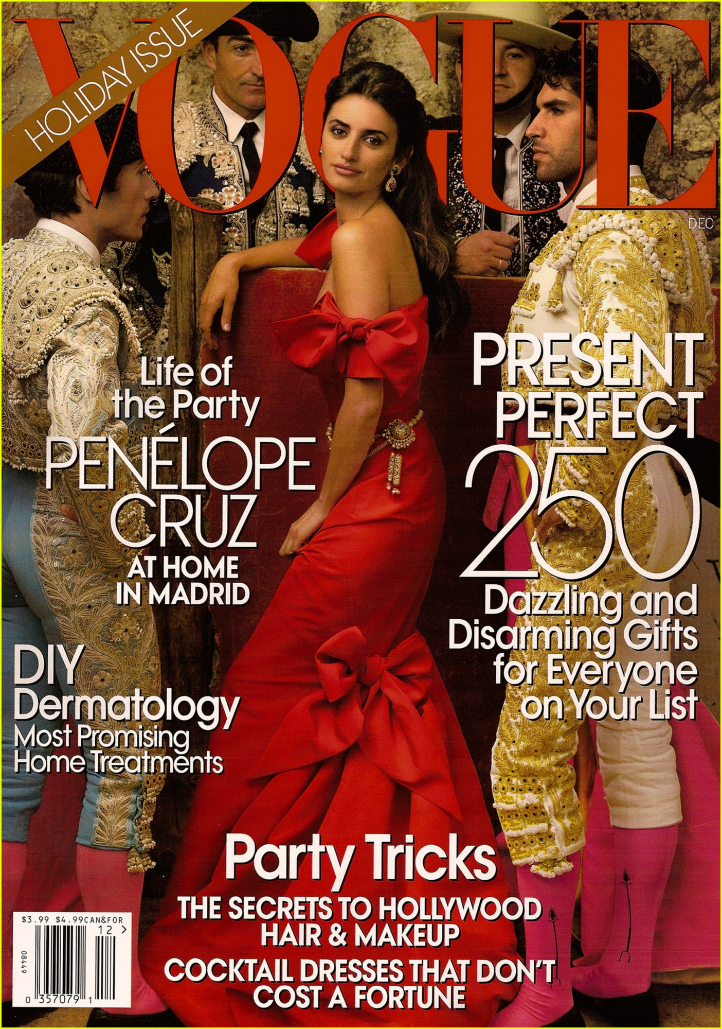peneleope-cruz-vogue-december-2007-092