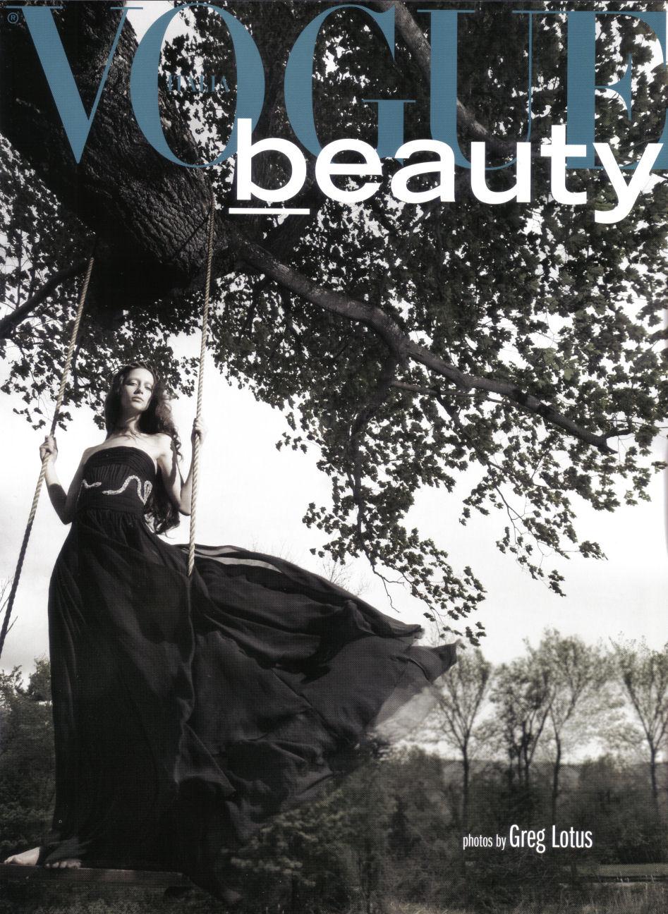 18234_beauty_122_23lo