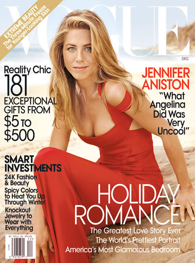 400_janiston_cover_et11