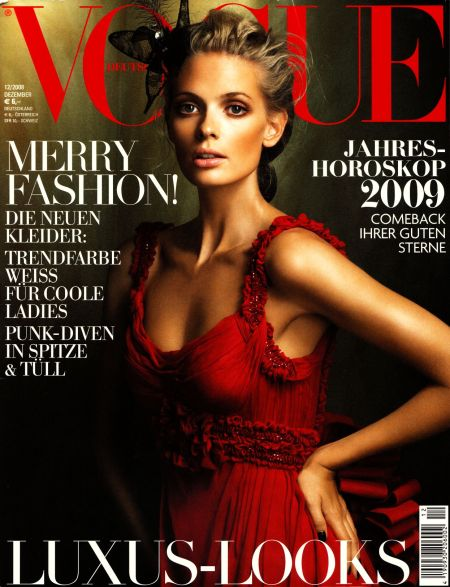 vogue-germany1