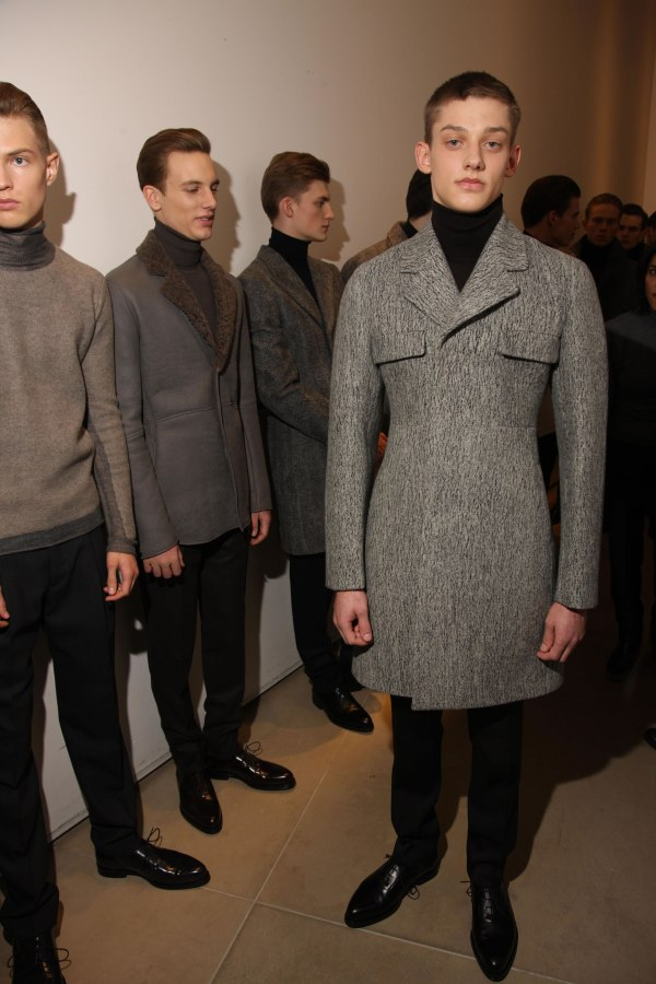 jil-sander-fall-winter-2009-2010-mens-backstage-pictures-high-quality-71_jpg