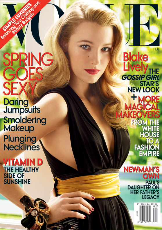 95855_blake620lively920serena720van020der620woodsen220gossip420girl920february320vogue420cover_122_969lo