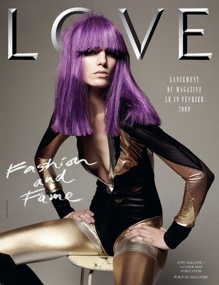 french-vogue1