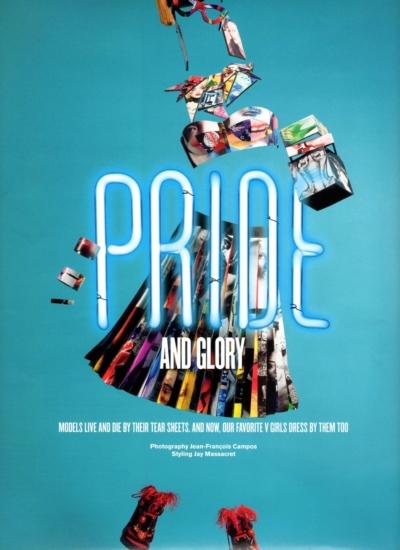 pride1_th