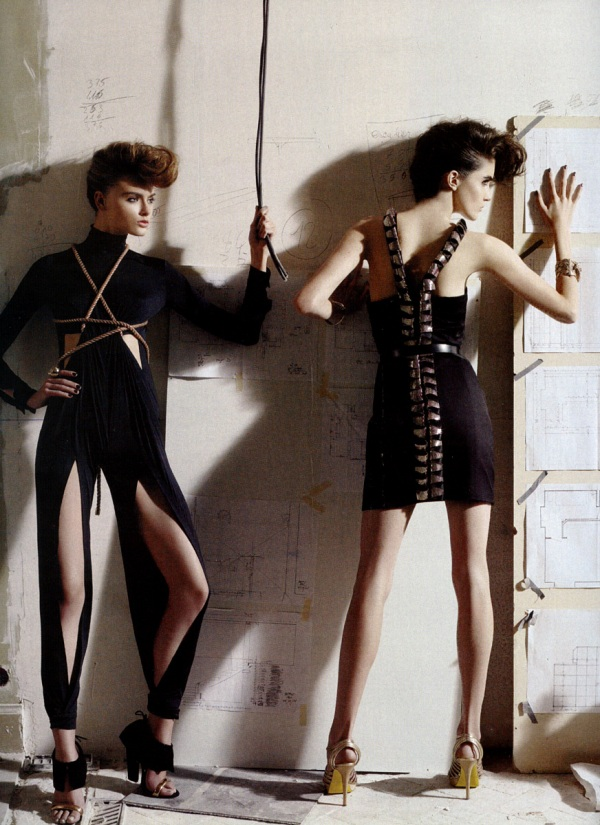 versace-backwards4