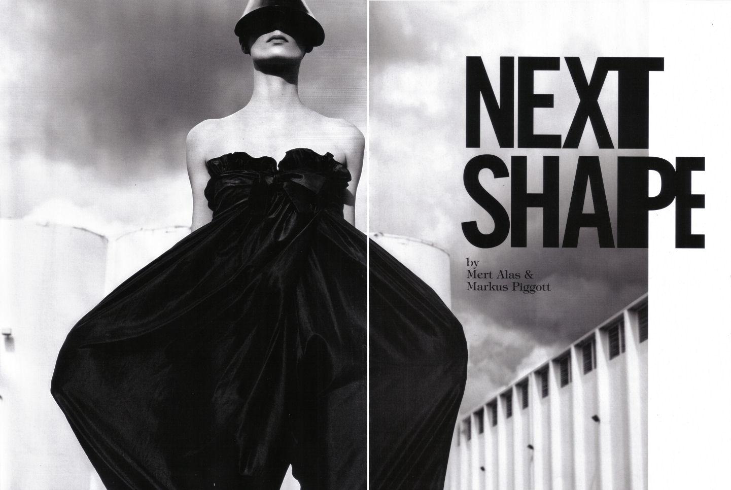 21_nextshape