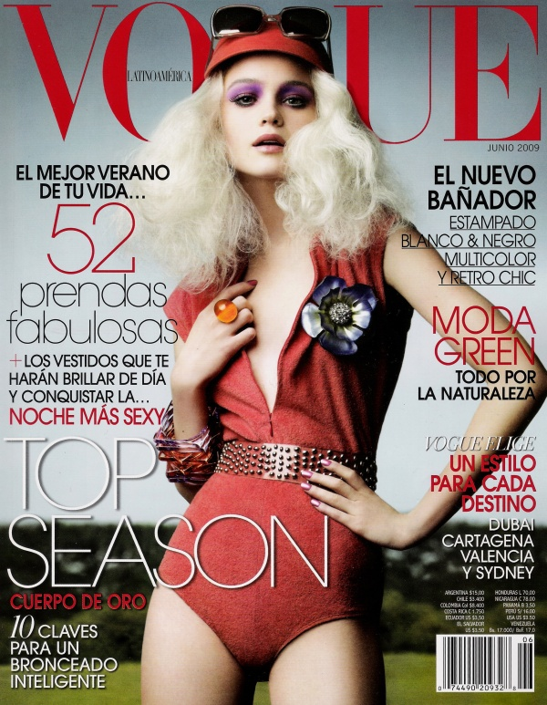 59940_vogue-latinamerica_june2009_rosie_tupper_ph-sarah_silver_01_122_4lo