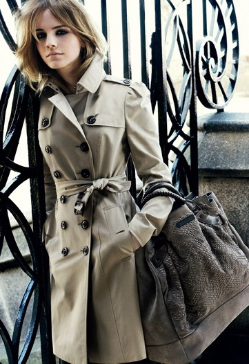 burberry_winter_2009_03-1