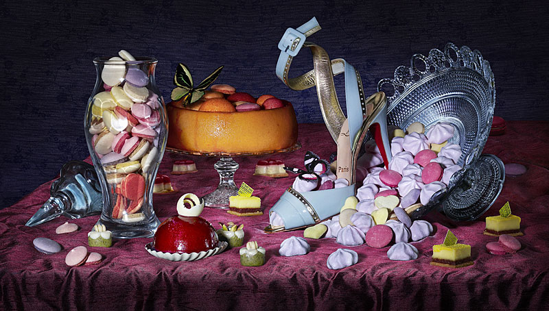 Louboutin_LookBook200802_peterlippmann
