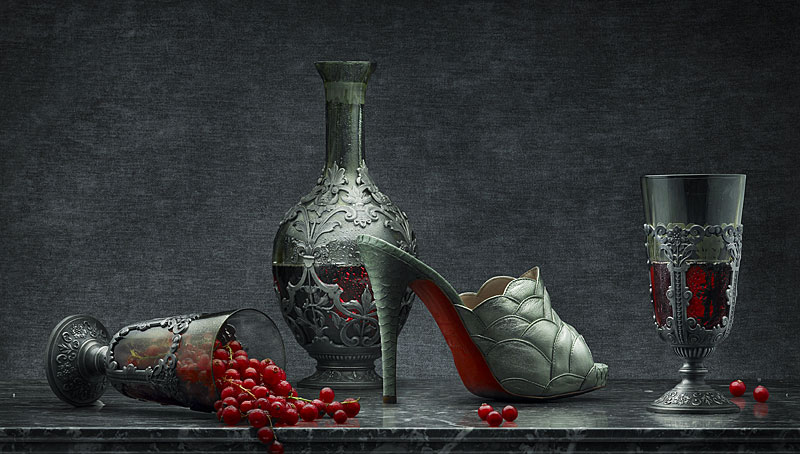 Louboutin_LookBook200808_peterlippmann