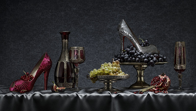 Louboutin_LookBook200809_peterlippmann