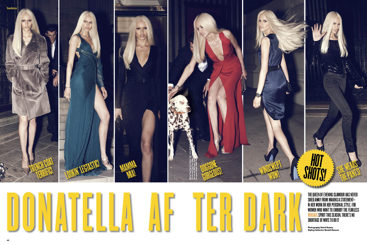 Donatella_After_Drak_for_V_Magazine-1