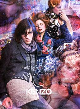 KENZO_FW_09