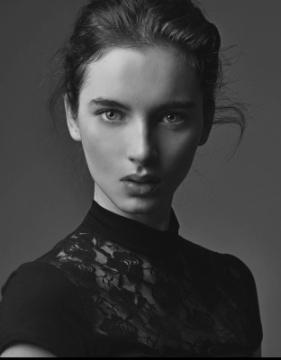 ny_models-BaileyBarger-7315