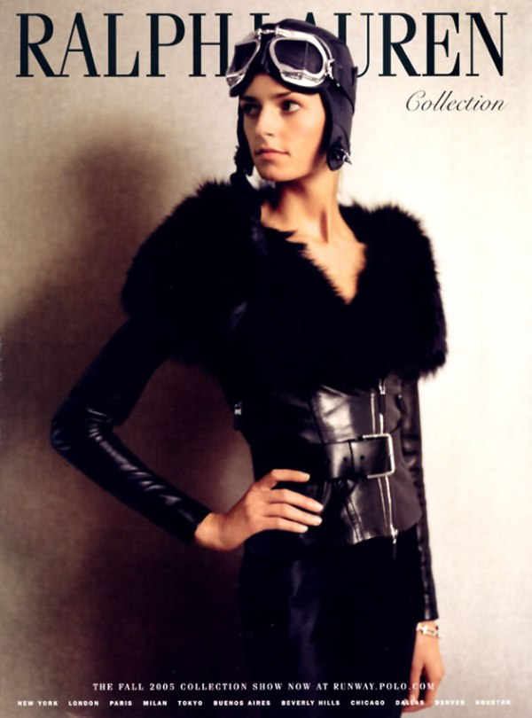ralph-lauren-collection_fw2005_004