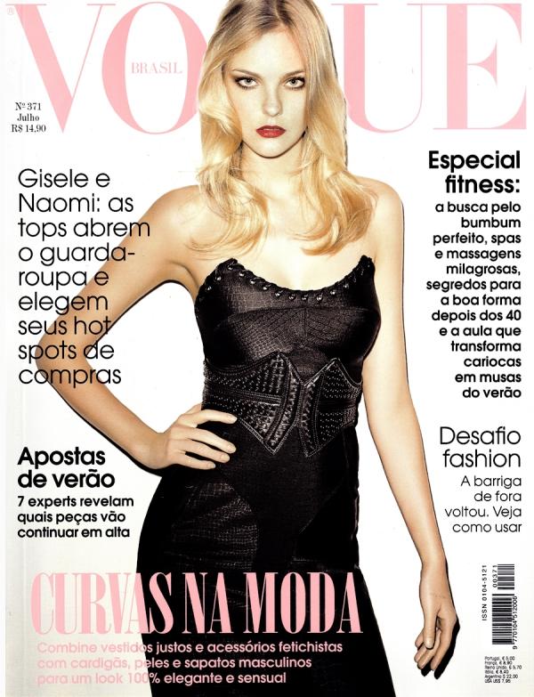 VogueBR_Julho09_Capa