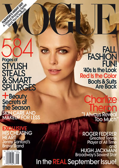 charlize-theron-vogue-us-september-2009-cover
