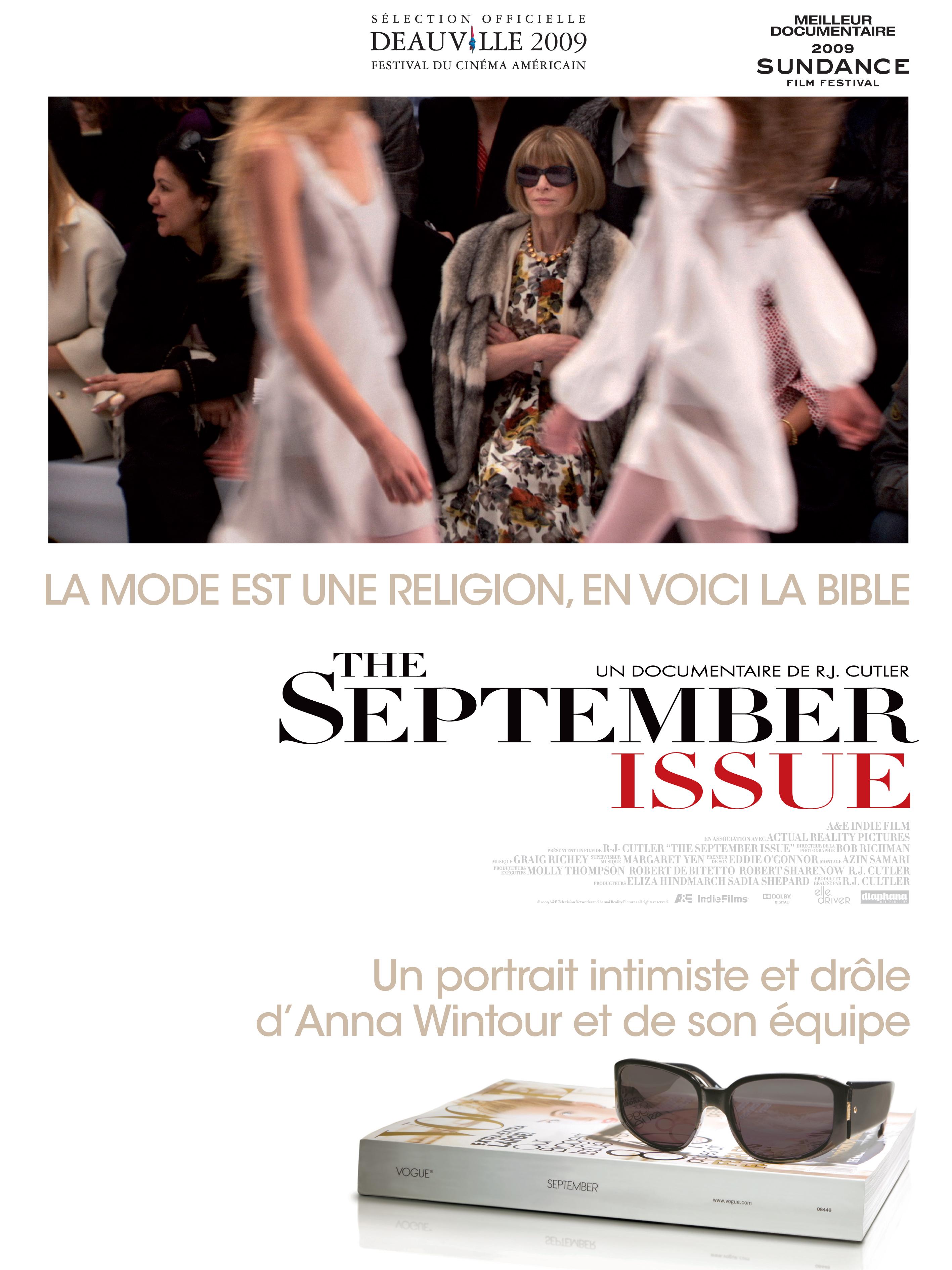 tsi_poster_large_france