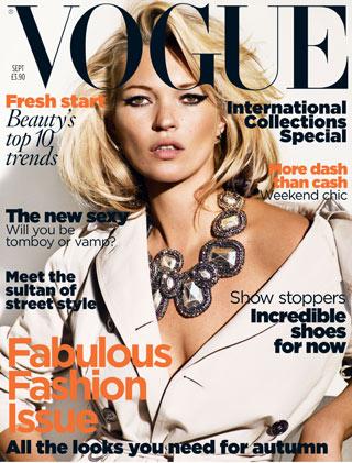 VoguecoverSep09_V_5aug09_421