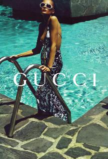 25460_Gucci_Cruise_2010_Natasha_-1