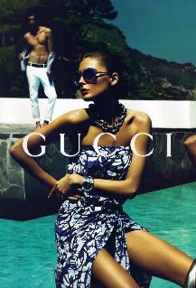 25466_Gucci_Cruise_2010_Natasha_-1