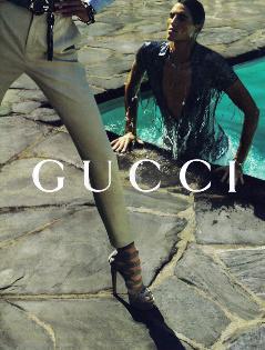 27636_Gucci_Cruise_2010_Natasha_-1-1
